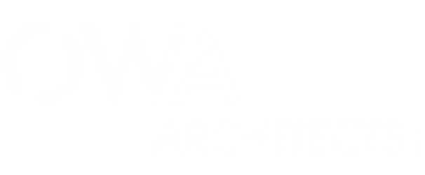 OWA Architects